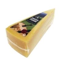 Сыр твердый Lustenberger Und Durst Swissparm 1кг