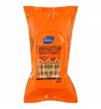 Сыр полутвердый Valio Голландский 45% 350г