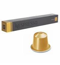 Кофе в капсулах Nespresso Volluto 10шт
