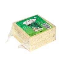 Сыр соевый Royal Tofu с укропом 500г
