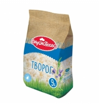 Печенье Брянконфи Земляничное 6 кг