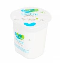 Йогурт Fruttis Сливочное лакомство персик 5%, 320г