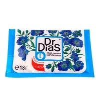 Каша льняная Dr.dias натуральная 18г