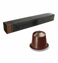 Кофе в капсулах Nespresso Cosi 10шт