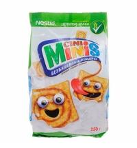 Готовый завтрак Cini-Minis корица 250г