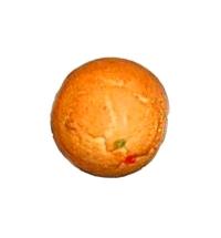 Печенье Юникон Творожное с цукатами 3кг