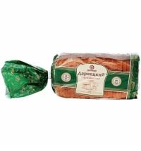 Хлеб Дарница формовой 650г, в нарезке