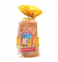 Хлеб Арнаут Дарницкий 700 г, в нарезке
