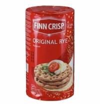 Хлебцы Finn Crisp ржаные 250г
