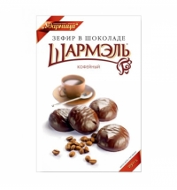 Горячий шоколад в капсулах Lavazza Blue Cioccolatto Fondente 50шт