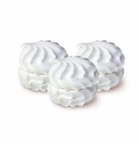 Зефир Нева с ароматом ванили 3.5кг