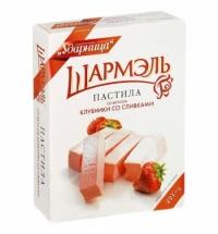 Йогурт Чудо Двойной вкус персик-маракуйя 2.5%, 4х115г