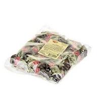 Чай Althaus Assam Meleng черный, листовой, 250 г