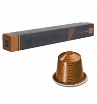 Кофе в капсулах Nespresso Caramelito 10шт