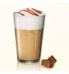 Чай Riston English Breakfast, черный, 100 пакетиков
