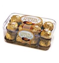 Печенье Fine Food с кусочками шоколада 225г