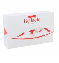 Конфеты Raffaello 90г