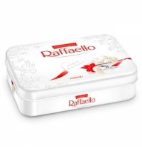 Конфеты Raffaello ж/б 300г