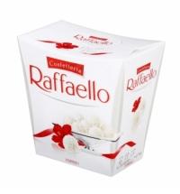 Конфеты Raffaello коробка 40г