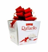 Конфеты Raffaello коробка 500г