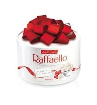 Конфеты Raffaello торт 100г