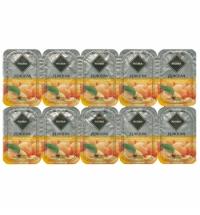 Масло оливковое Borges рафинированное 1л