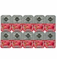 Чай Newby Artisan Jasmine (Артисан Жасмин) связанный, 20 шариков