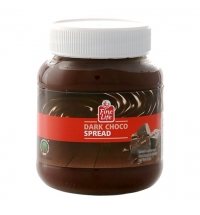 Паста Fine Life шоколадная 400г