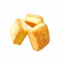 Печенье Лана с творогом, 2кг