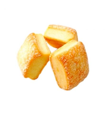 фото: Печенье Лана с творогом, 2кг