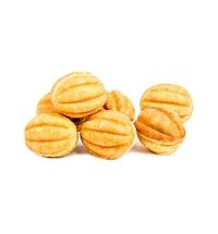 Печенье Артконд Орешки 3кг