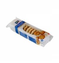 Печенье Aro Лужское со сгущеным молоком 300г
