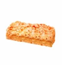 Печенье Инекс песочное лимонное 1,1кг