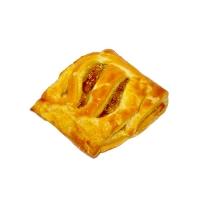 Печенье Штруделек с яблоком 2кг