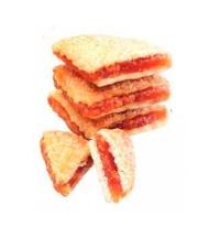 Печенье Пекарь Марокканское с апельсином 2кг