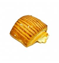 Печенье Аника Гата с творогом 2кг