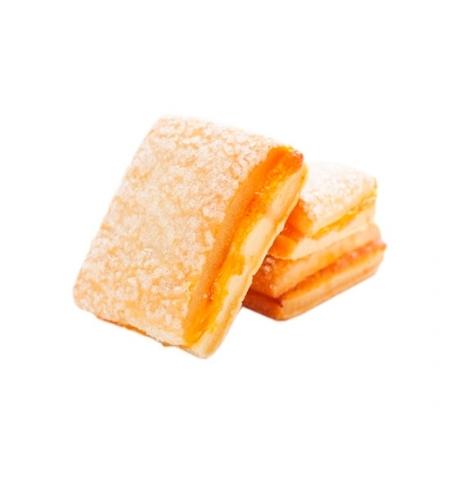 фото: Печенье Невское с курагой, 2.5кг