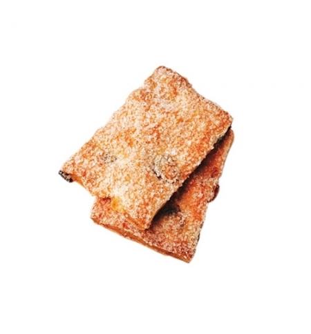 фото: Печенье Крымское с изюмом, 2кг