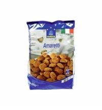 Печенье Horeca Amaretti 500г