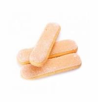 Печенье Horeca Савоярди 1,6кг