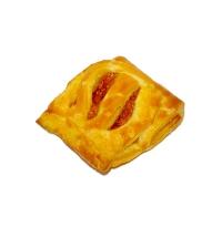 Печенье Штруделек с вишней 2кг