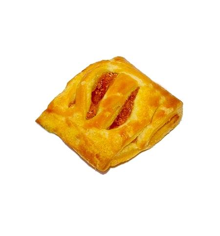 фото: Печенье Штруделек с вишней 2кг