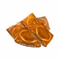 Печенье Пекарь Любимое творог с вишней 2кг