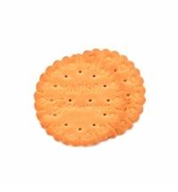 Печенье Брянконфи Нежная Марья 5 кг