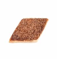 Печенье Венеция Мокко с корицей 3.5кг