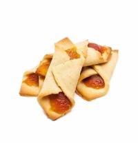 Печенье Гольдис цитрон, 2кг