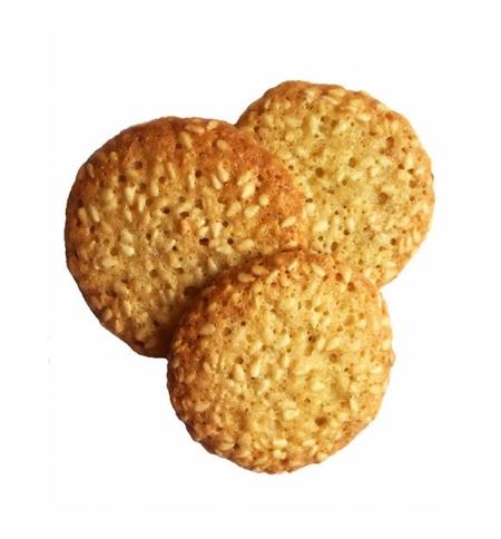 фото: Печенье Артконд Вкусняшка 1.5кг