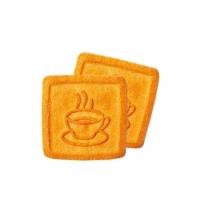 Печенье Брянконфи К чаю 5 кг