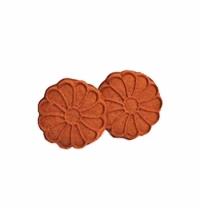 Печенье Брянконфи Майская ночь 6 кг