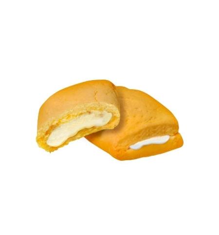 фото: Печенье Свитхоум Нежность с творочной начинкой 2.5кг